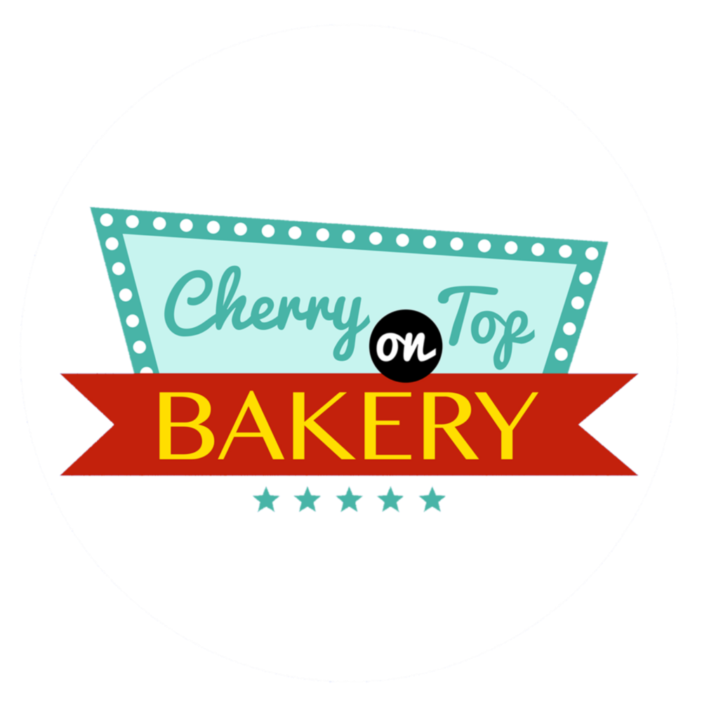Cherry on Top Bakery