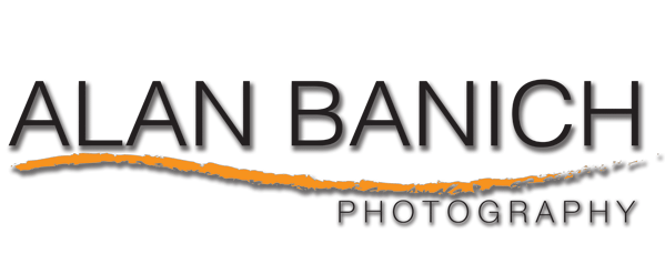 Alan Banich Photography