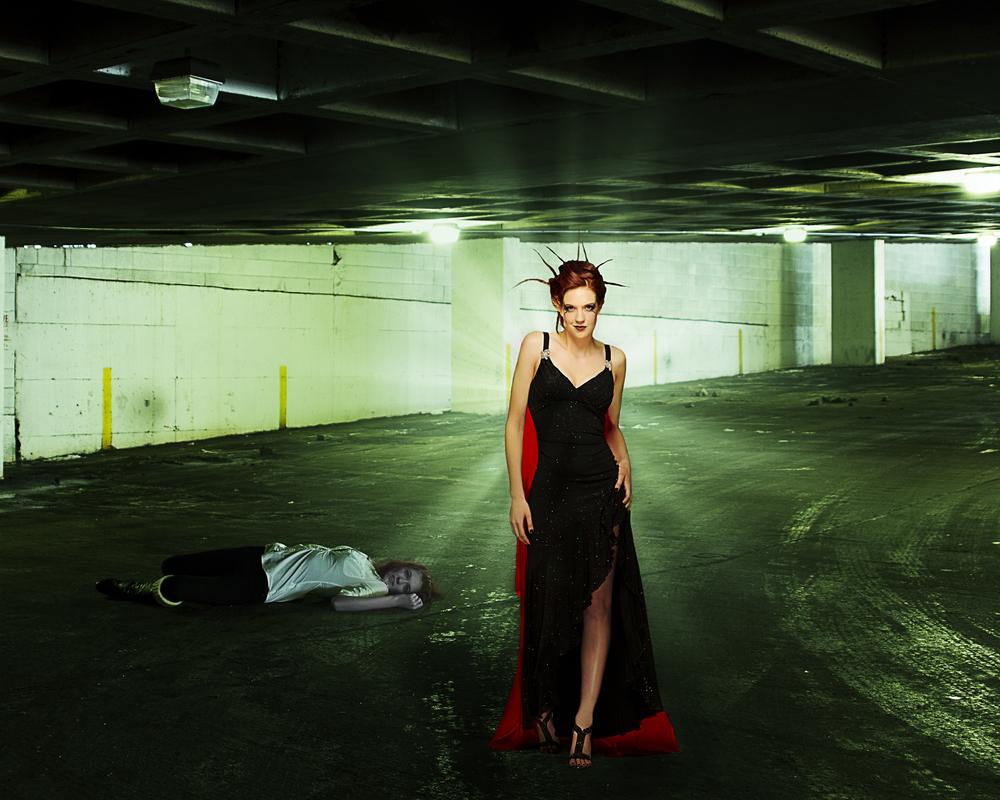 Portfolio_08_What will you wear_abanich_MG_0120-Edit_Cropped.jpg