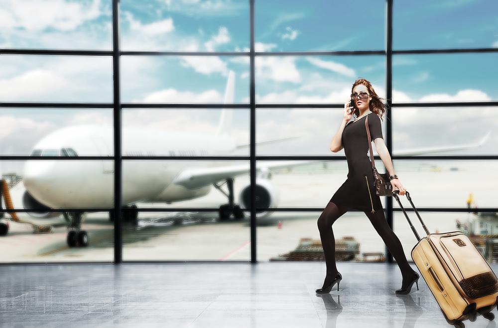 Portfolio_14_Airport_Tori.jpg