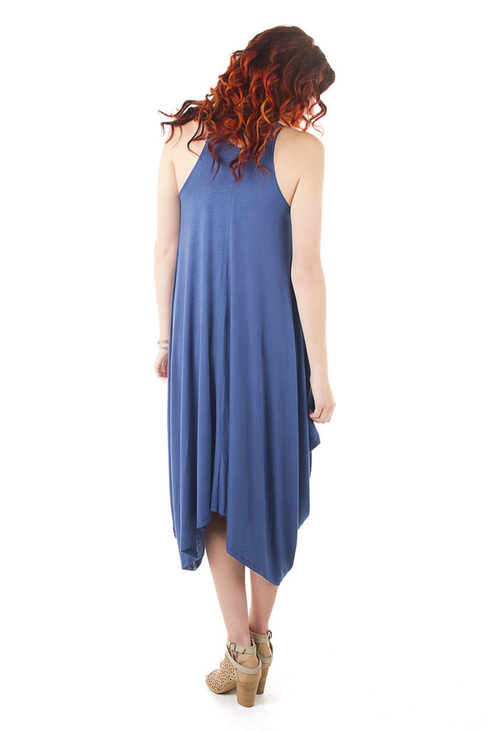 Rosemary-Avenue-Boutique_032215-056-2_edit.jpg