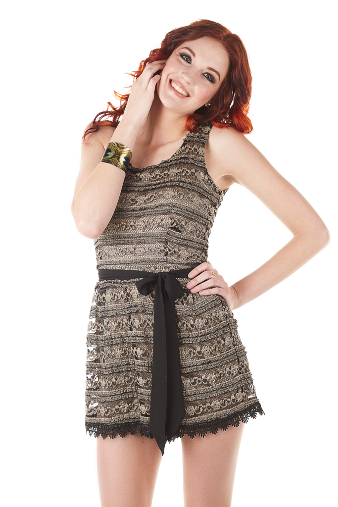 Rosemary-Avenue-Boutique_032215-012-2_edit.jpg