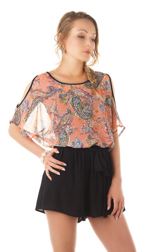 Rosemary-Avenue-Boutique_032215-272-2_edit.jpg