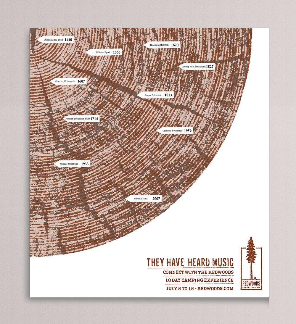 Redwoods_poster4.jpg