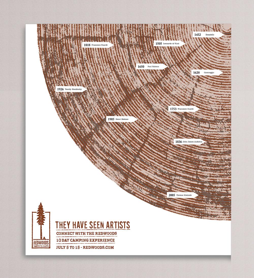 Redwoods_poster3.jpg