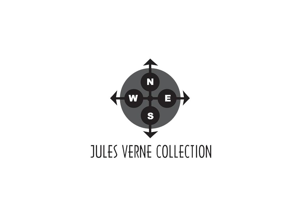 JV_logo.jpg