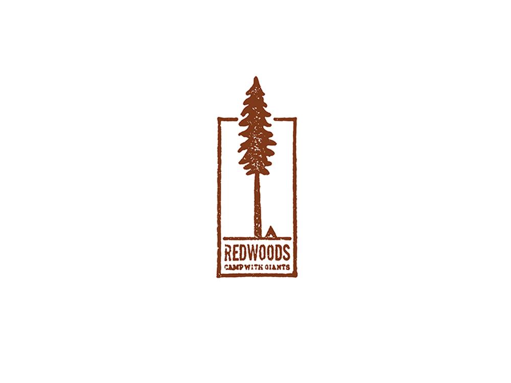 redwoods_logo.jpg