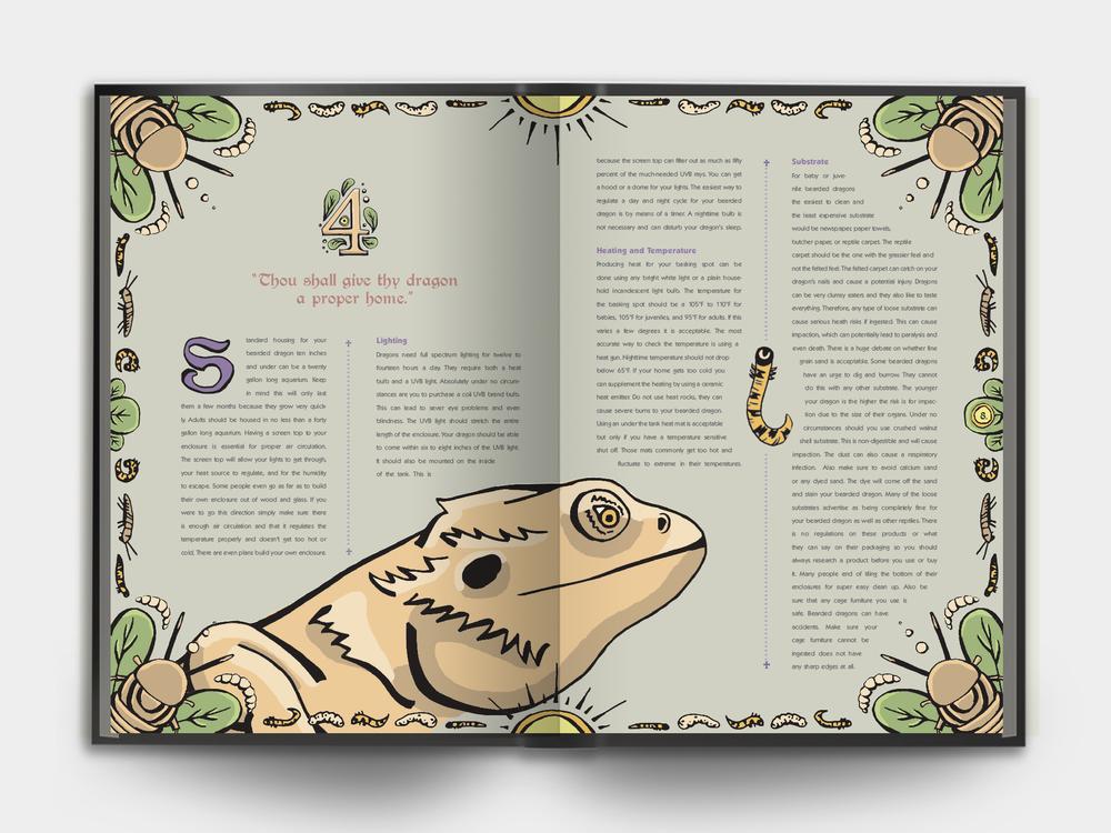BB_book_pg6.jpg