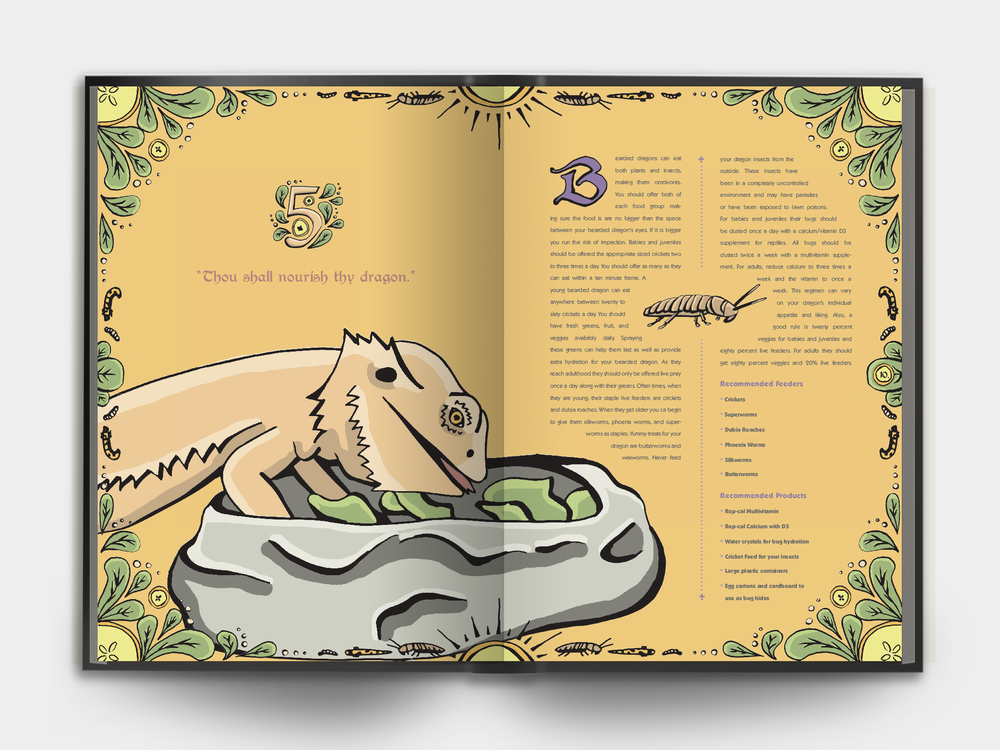 BB_book_pg7.jpg