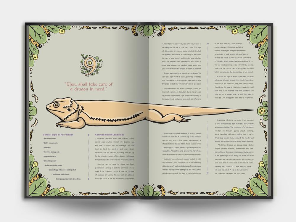 BB_book_pg11.jpg