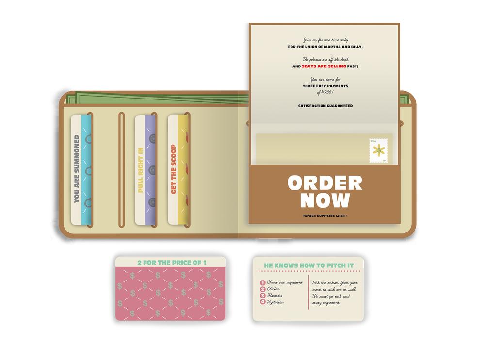 martha_billy_cards(pink).jpg