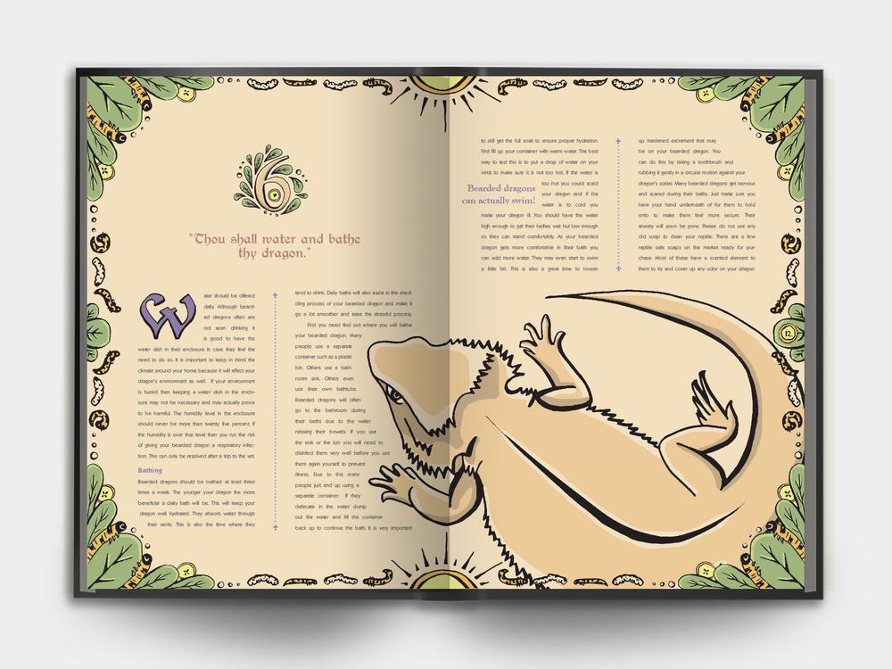 BB_book_pg8.jpg