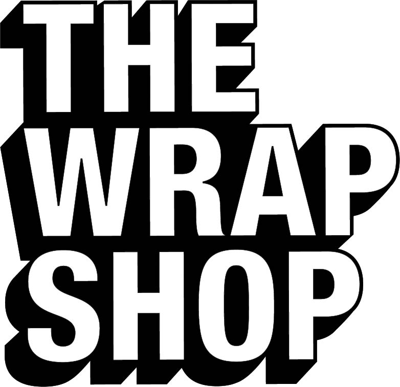 The Wrap Shop | Auckland