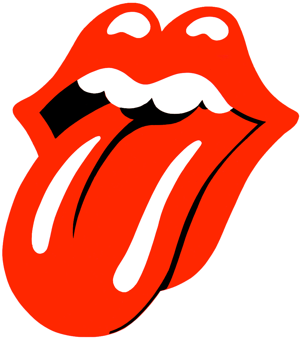 Tongue_(Rolling_Stones).png