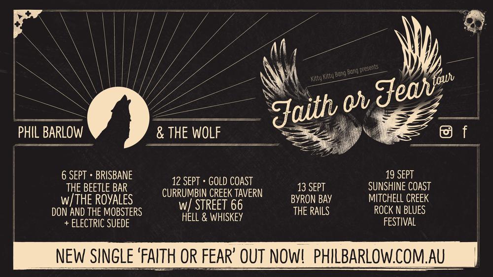 Social-Media-Images-Faith-or-Fear.jpg