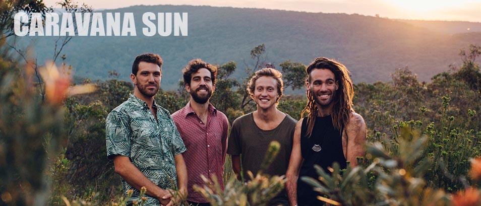 1-MCRNBF-artists-Caravana-Sun.jpg