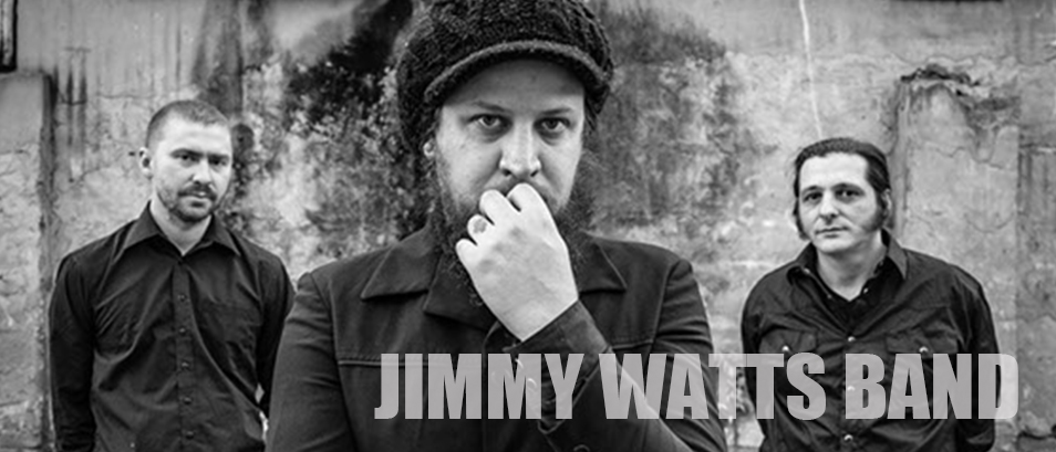 4-MCRNBF-2015-artists-jimmy-watts.jpg