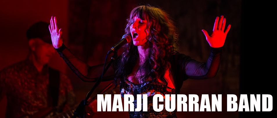 4-MCRNBF-2015-artists-marji-curran-band.jpg