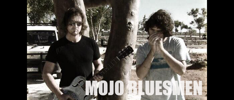 5-MCRNBF-2015-artists-mojo-bluesmen.jpg