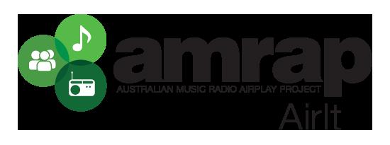 Lead single, Revelations, on Amrap Airit