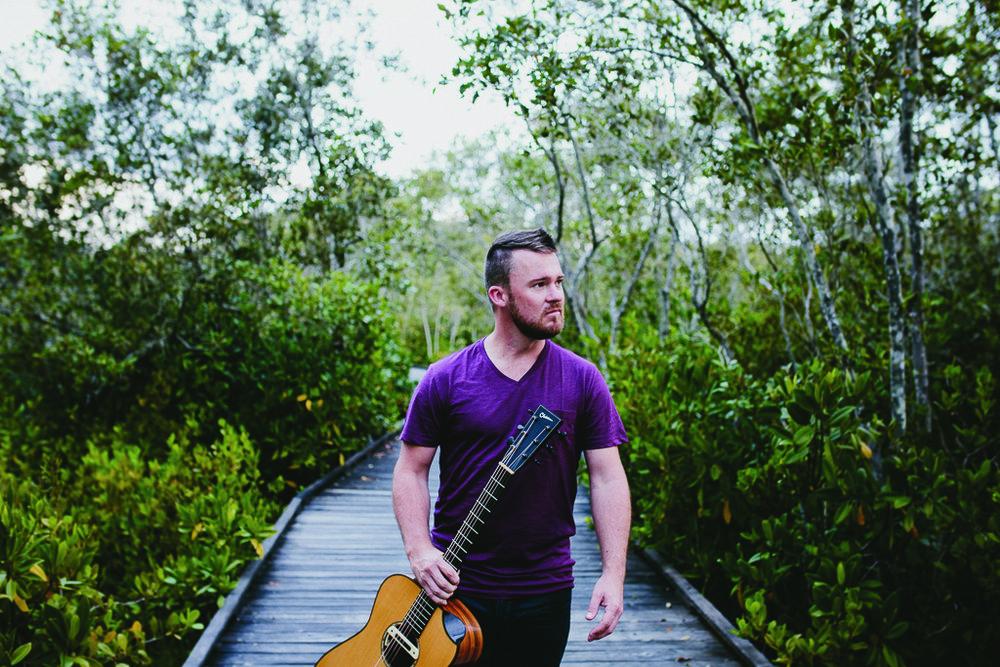 Owen Van Larkins Promo3.jpg