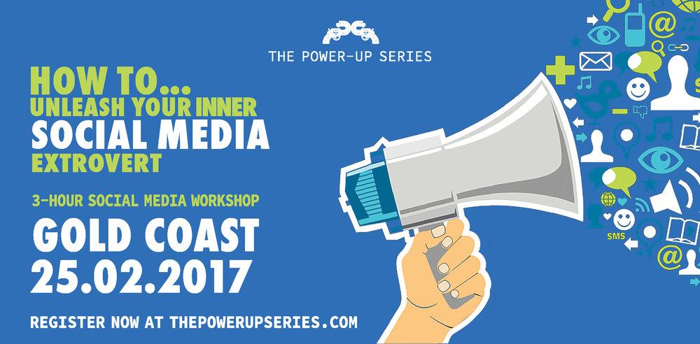 Social Media Workshop fb event image e-news ad.jpg