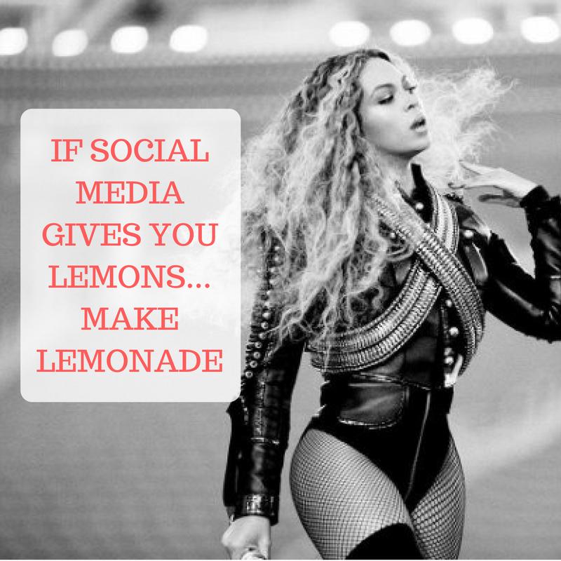 the powerup series Beyonce Lemonade meme.png