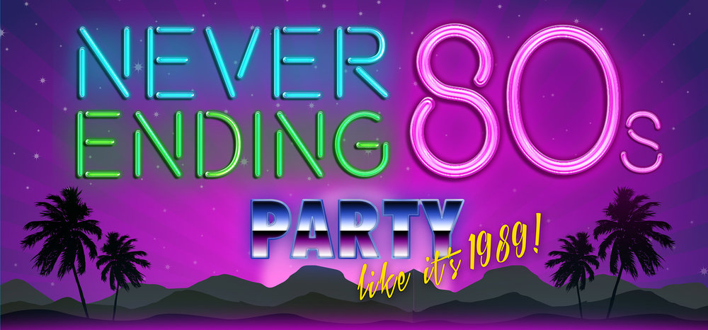 NE80s Party Like It's 1989 Banner.jpg