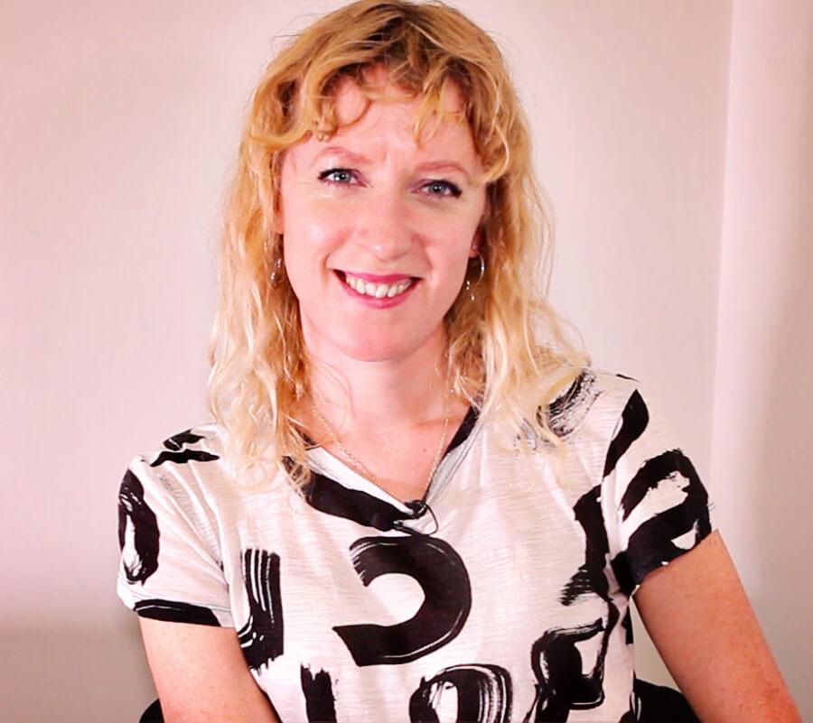 Jemma Burns – Film/TV Music Supervisor at  Level Two Music