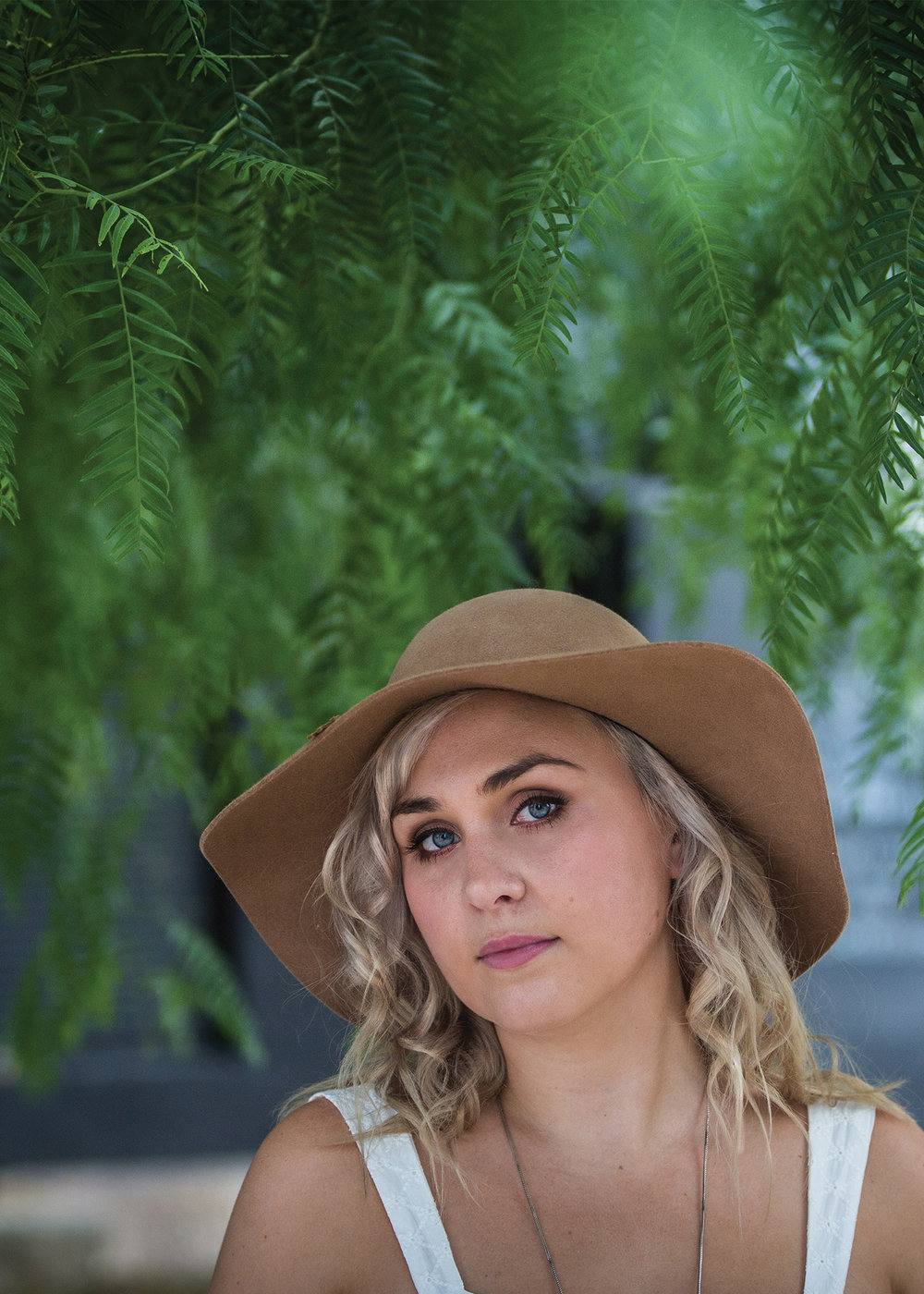 Jess Spahr Press Pic6 Portrait Web _ April 2018 _ by Angelo Kehagias.jpg