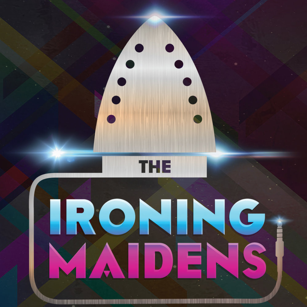 The Ironing Maidens_Electro House Wife.jpg