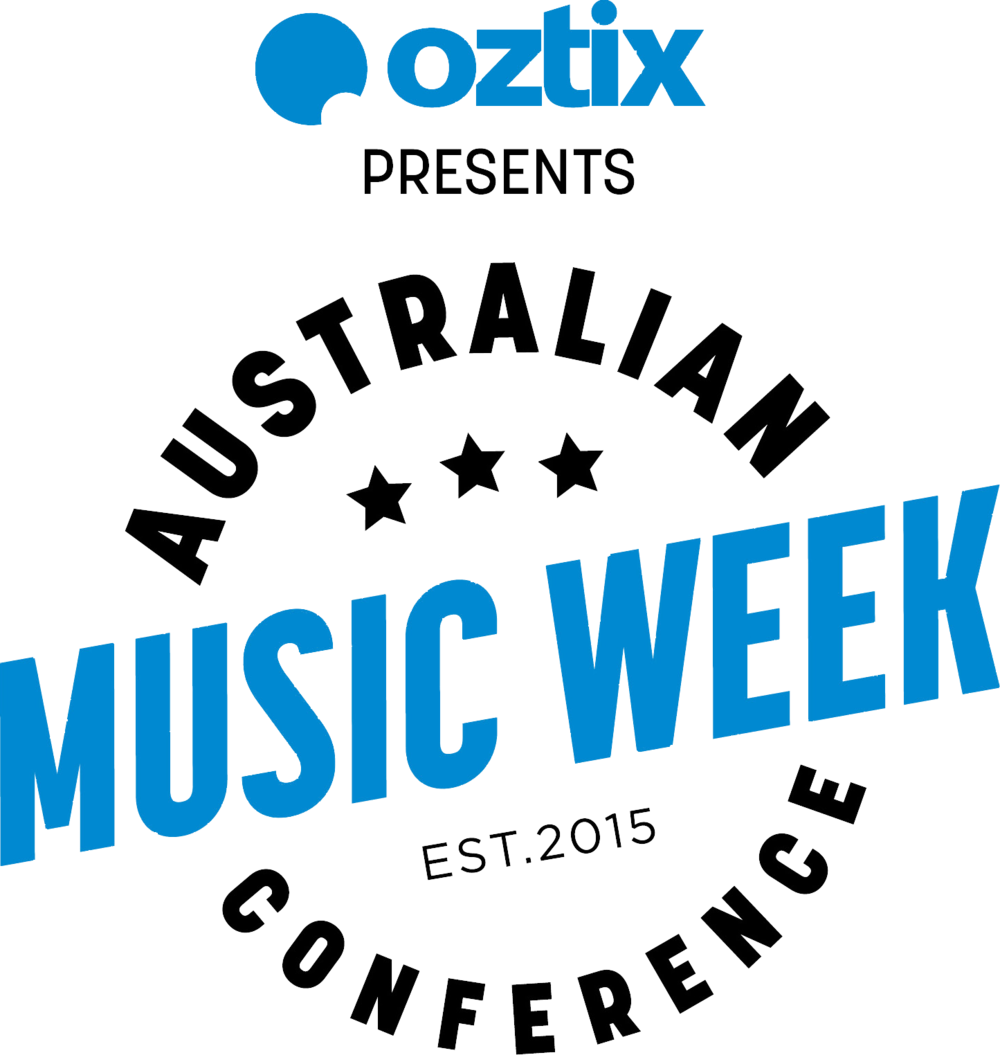 Oztix AMW Logo No Background.png