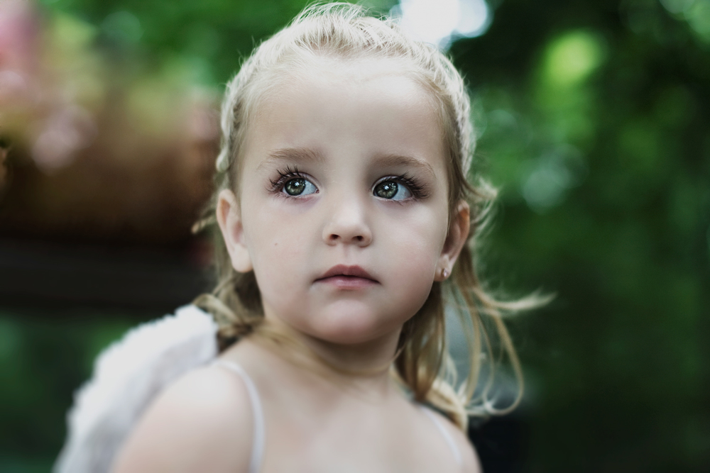 sarapattonphotography-childhood-athens-ohio-2875.jpg