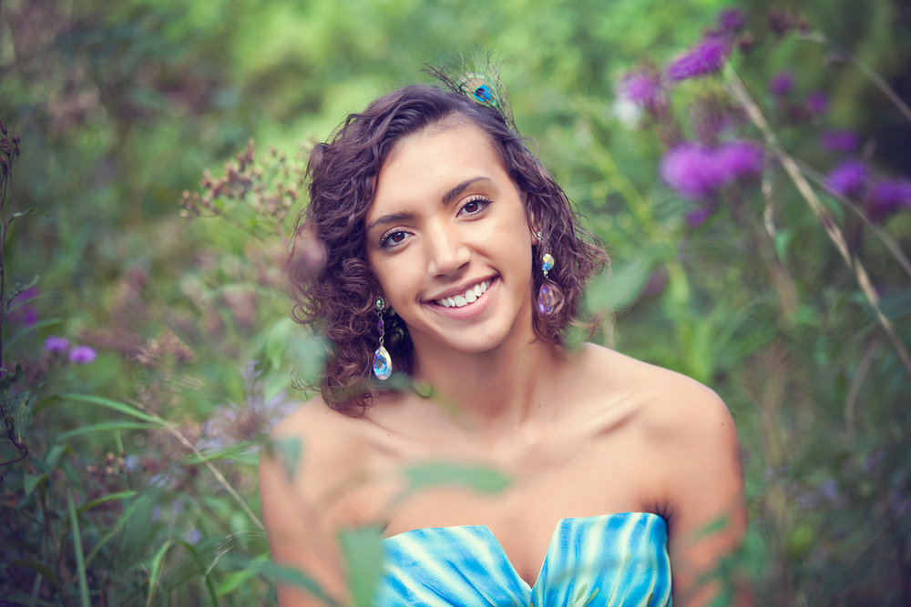 sarapatton-seniorportraits-athens-ohio-037.jpg