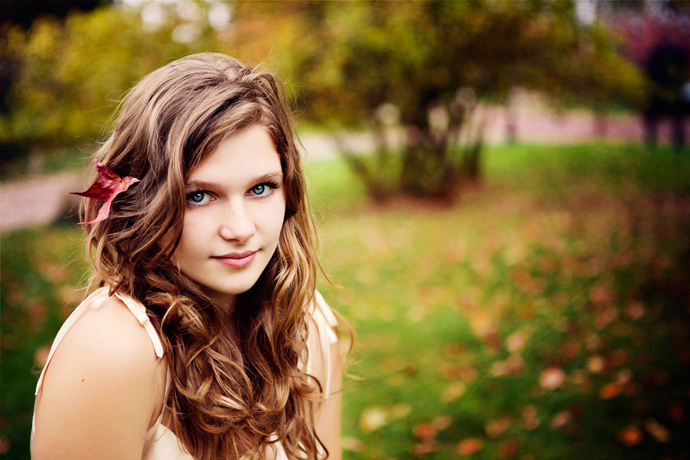 sarapatton-seniorportraits-athens-ohio-0111.jpg