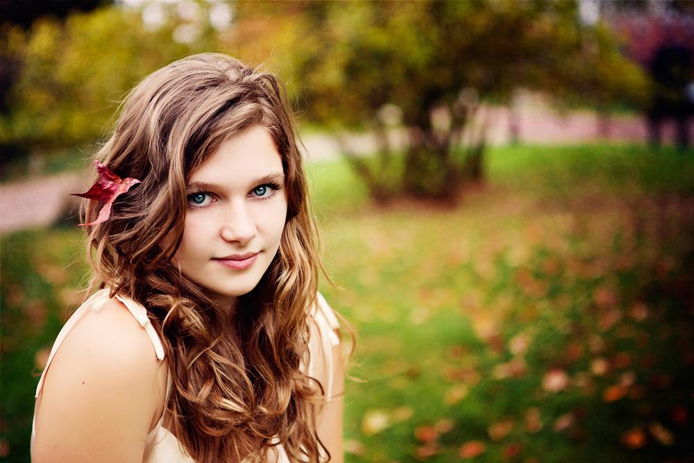 sarapatton-seniorportraits-athens-ohio-0111.jpg