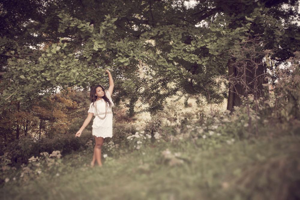 sarapatton-seniorportraits-athens-ohio-0164.jpg