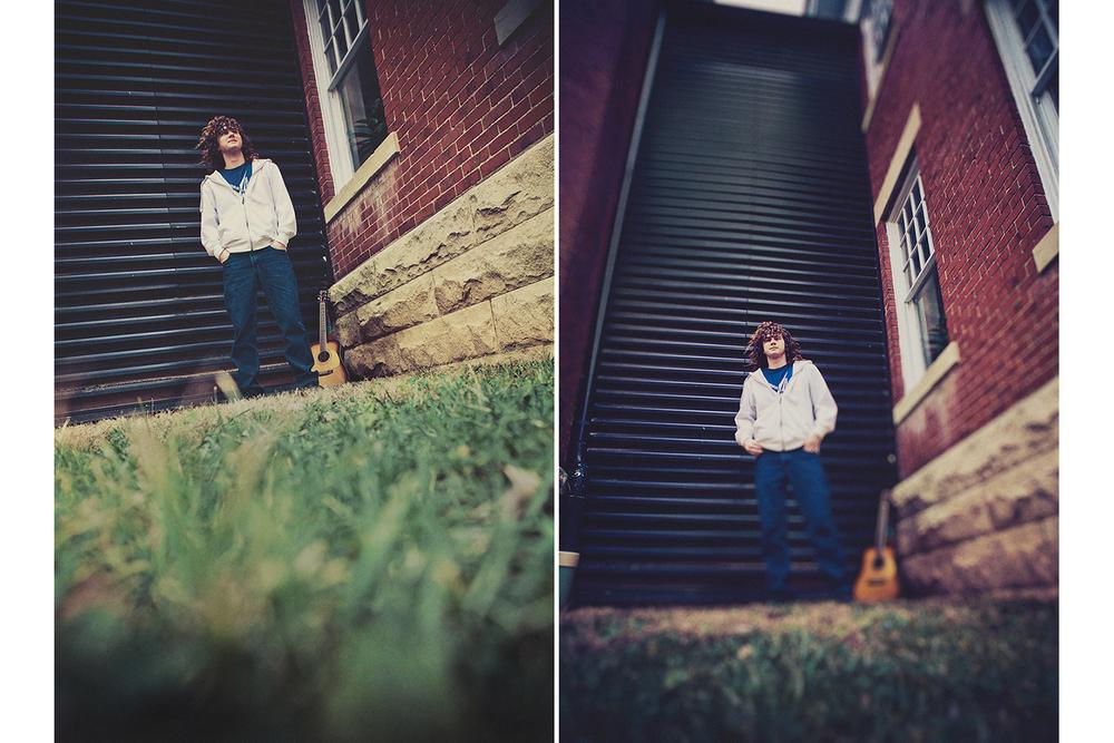 sarapatton-seniorportraits-athens-ohio-circleville-0102.jpg