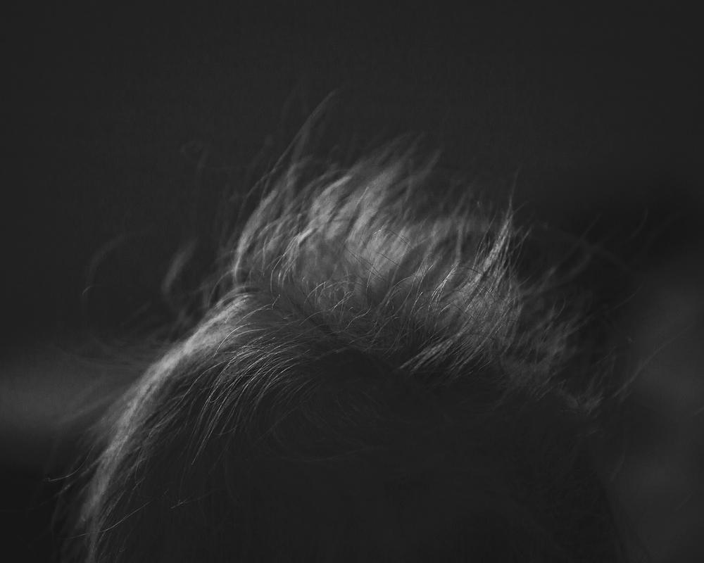 sarapatton-athensohiophotographer-wisps