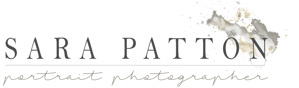 athens OHIO photographer || sara patton