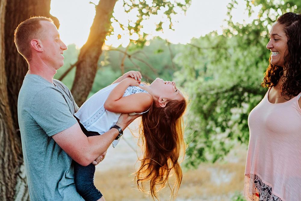 athensohiophotographer-familyportraits-02