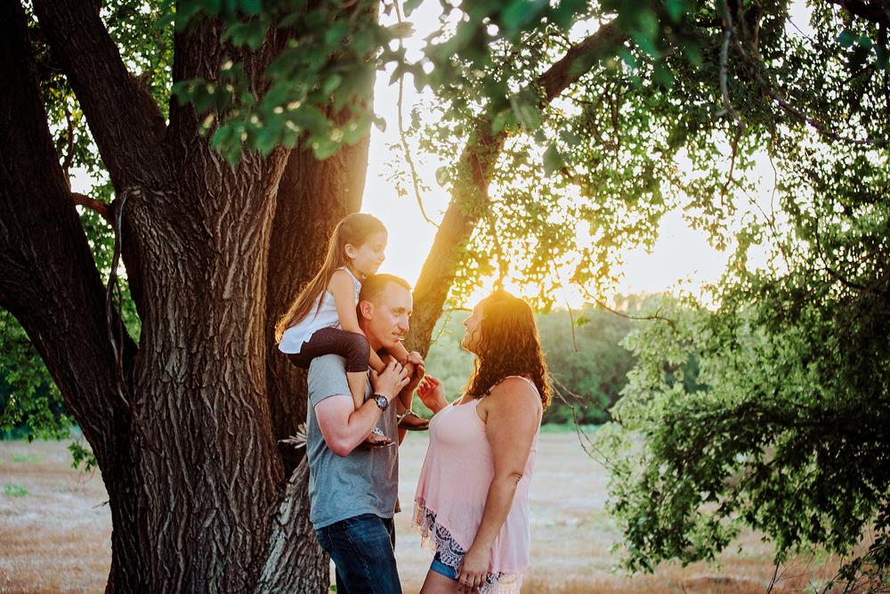 athensohiophotographer-familyportraits-04