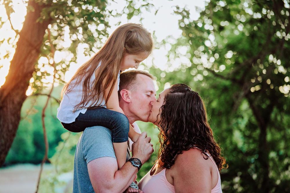 athensohiophotographer-familyportraits-06