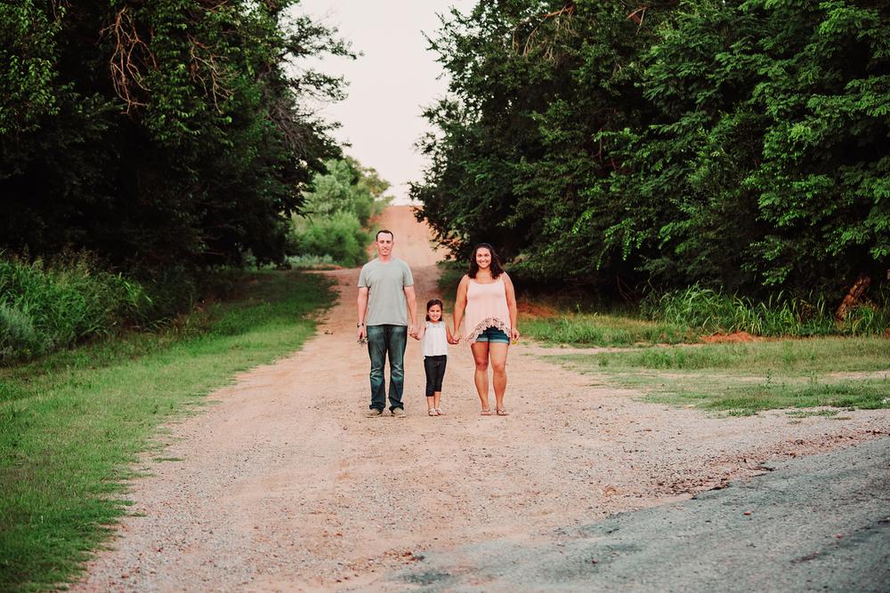 athensohiophotographer-familyportraits-09