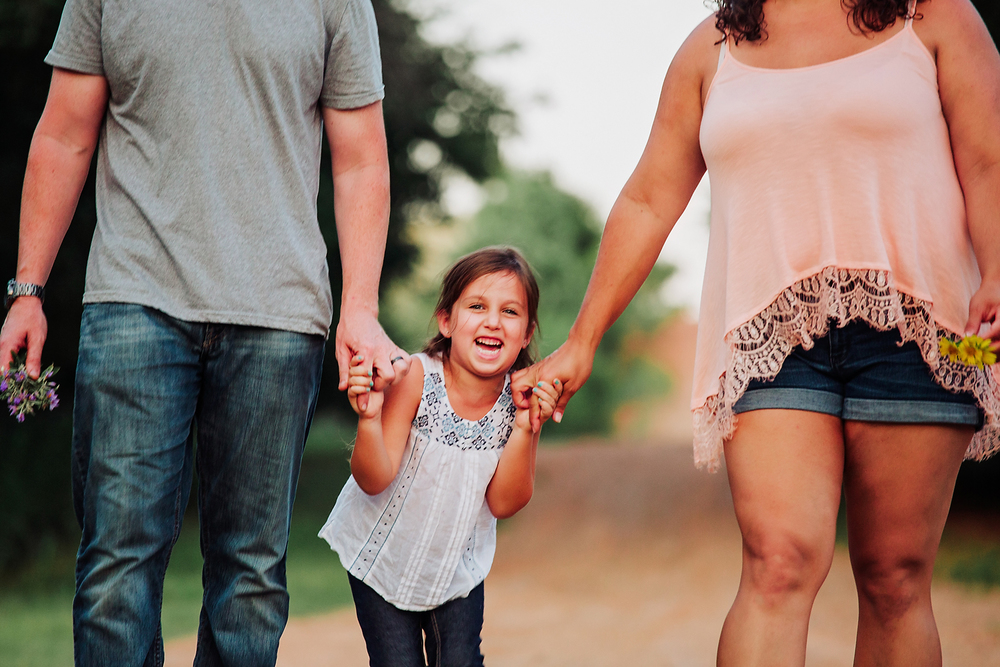 athensohiophotographer-familyportraits-14