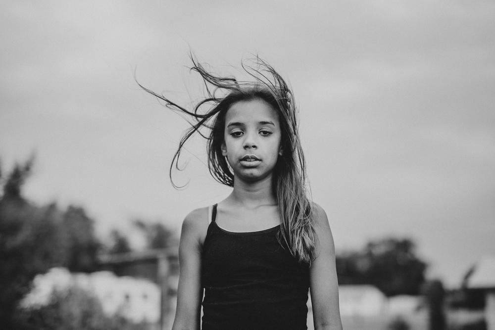 athensohiophotographer-sarapatton-family-02