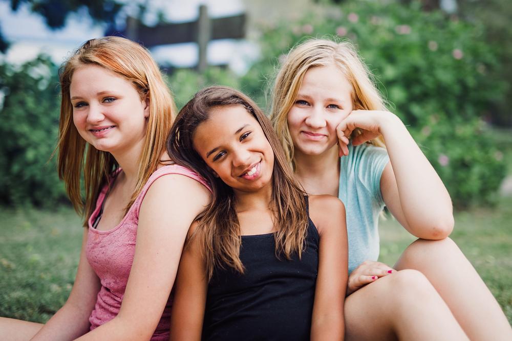 athensohiophotographer-sarapatton-family-015