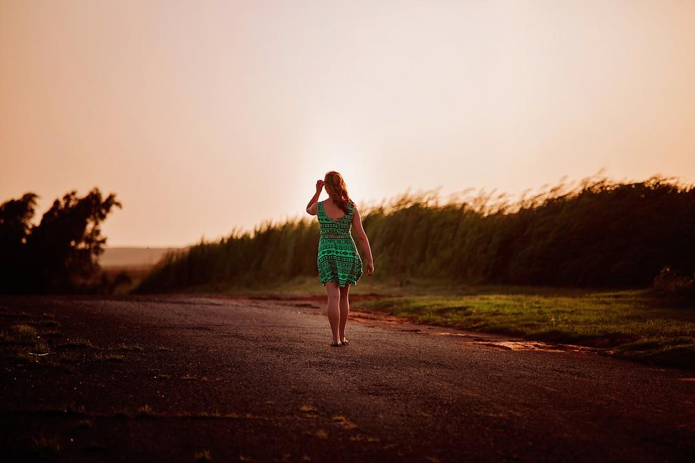 athensohiophotographer-sarapatton-oklahoma-10