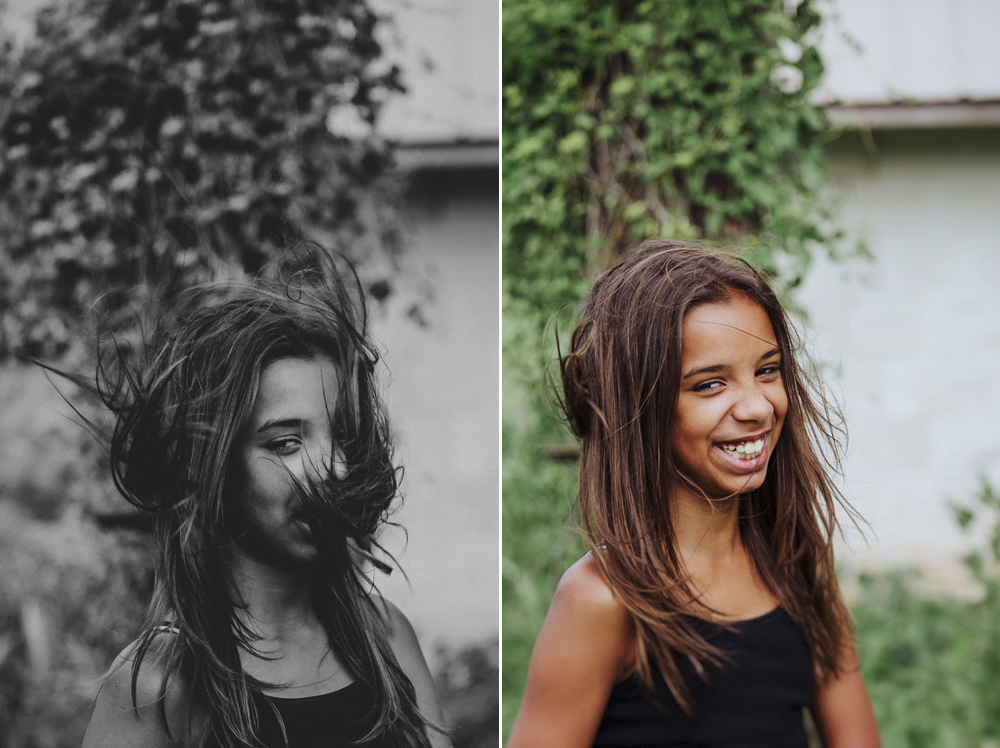 athensohiophotographer-sarapatton-family-08.jpg