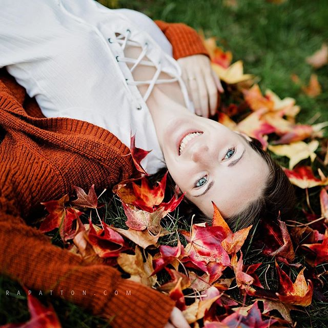 Working on this #seniorportraits session of this #athenshighschool #senior! I've got so much #editing to do it's crazy. #tistheseason 🍃🍂🍁 . . . . . . . . #fall🍂🍁 #autumn #ahs #athensohiophotographer #athensphotographer #seniorpictures #seniorinspire #seniorologie #modernsenior #athensbulldogs